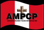 AMPCP