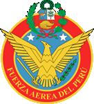 escudo_fuerza_aerea_150