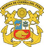 escudo_marina_150